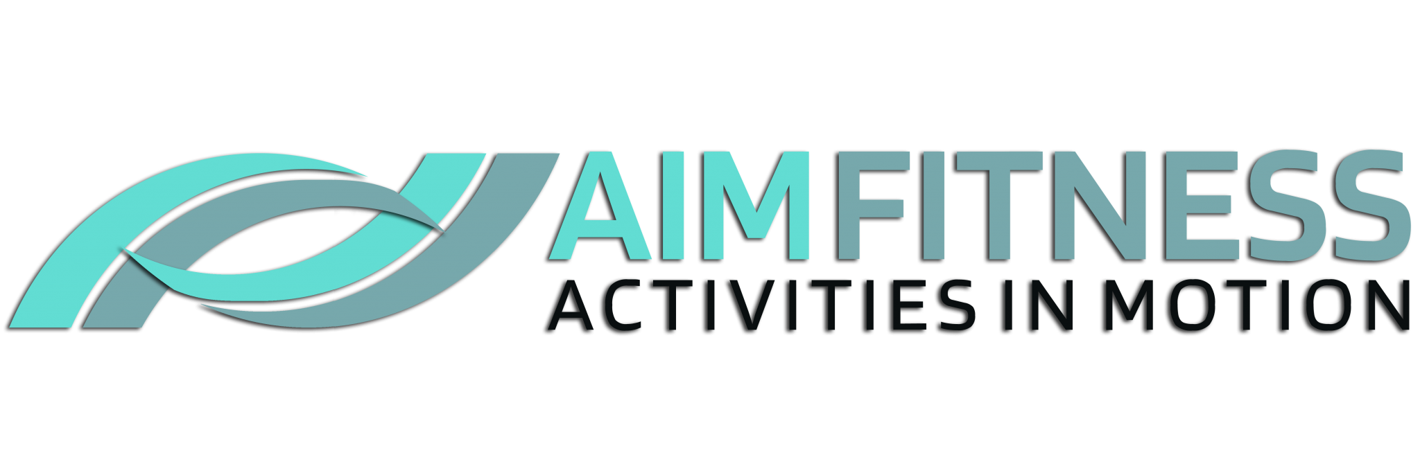 A.I.M Fitness - Activities In Motion